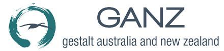GANZ - gestalt Australia and New Zealnd